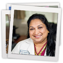 Physician of the Year slideshow